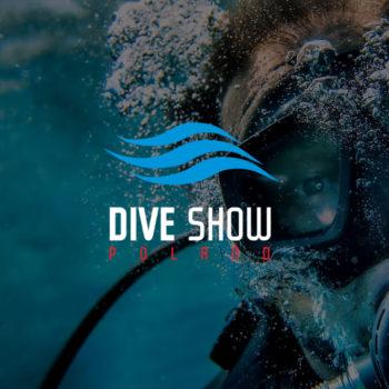 diving_targi